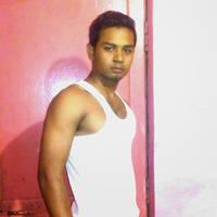 Sourabh1995tiwari