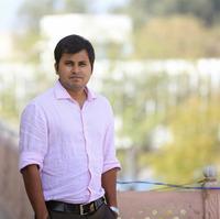 Manoj Gharat