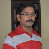 Santhamohan TSR
