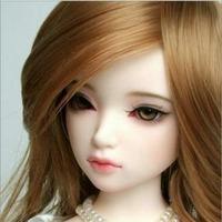 Dolly Gohel