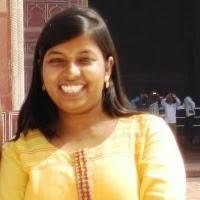 Sapana Kushwaha