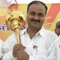 Vipin Pradhan