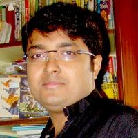 Tanay ghoshal