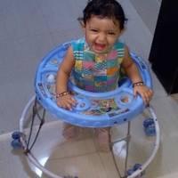 Mukeshchoithani