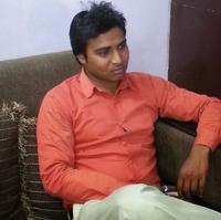 Kesho Gaur