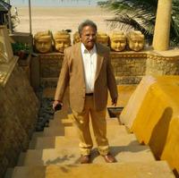 Vijay Shekar