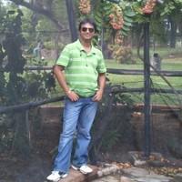 Soorya ramlingam