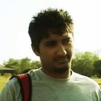 Anurag Bakshi