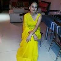 Ritu Dangwal