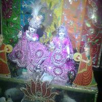 Krishna Aggarwal