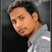 Ravi Kanth Reddy