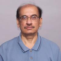Niranjan Godiwala