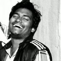Prasanthk