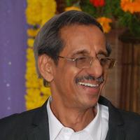 KR Venkatachalam