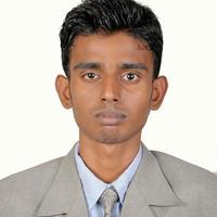 Bhaskar Jha