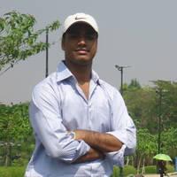 Pranab.sipu