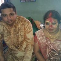 Sriparna Chatterjee