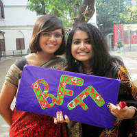 Shreetama Ghosh