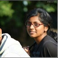 Ashwini Wade