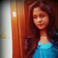 Sailaja Mantha