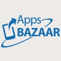 Apps Bazzar