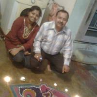 Shruti Kapil