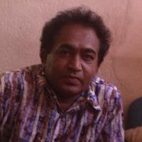 Saliya wickramasinghe
