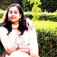 Remya S Nanda