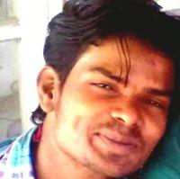 Gajendra Thakur