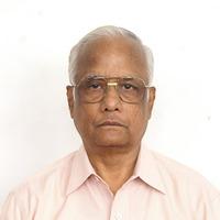 Nambi Kalakad