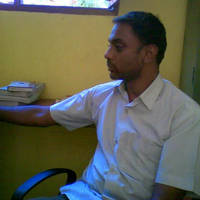 Sukumar A
