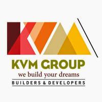 KVM GROUP