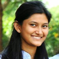 Saumya Agrawal
