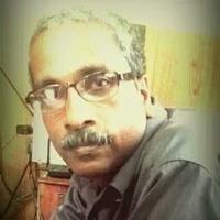 Suresh kps