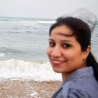 Priyanka Sachdeva