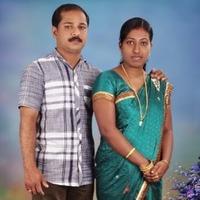 Shajith kumar