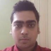 Shubhanshu Maheshwari