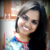 Mamta bhagchandani
