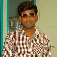 Tammireddyshankar