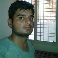 Deekshith Kumar