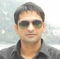 Samarth Johari