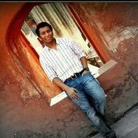 Harish Vats
