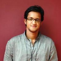Pratheerth Padman