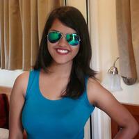 Ratna Chowdhry