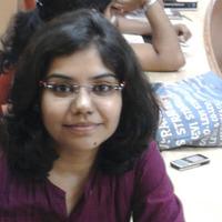 Nitika Khare