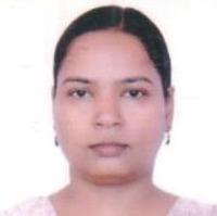 Chandra Mukhee