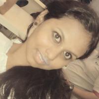 Aarsha Sajeevan
