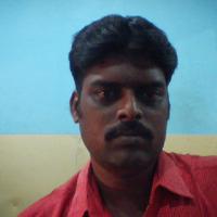 Rajesh Vel