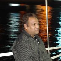 Abdulrehman Shejwalkar