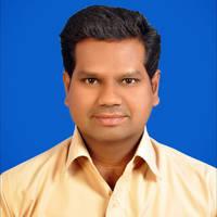 Rajender Talari